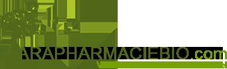 Parapharmacie Bio , Compléments alimentaires et cosmétiques bio